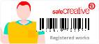 Safe Creative #1302130785574