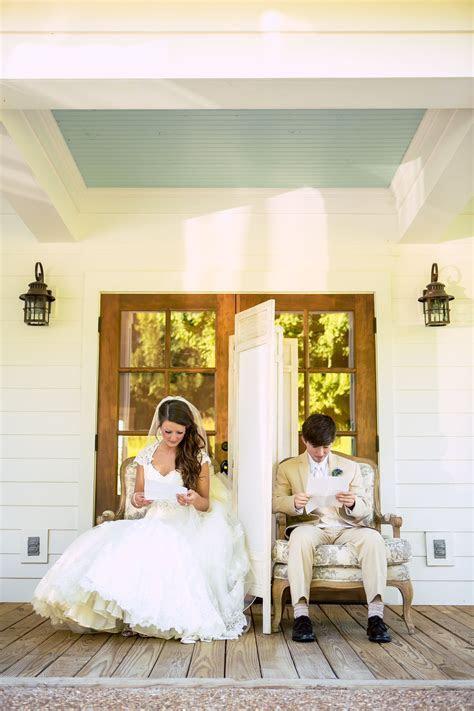 Home   Weddings C2 Events   Wedding, Wedding 2017, Vintage