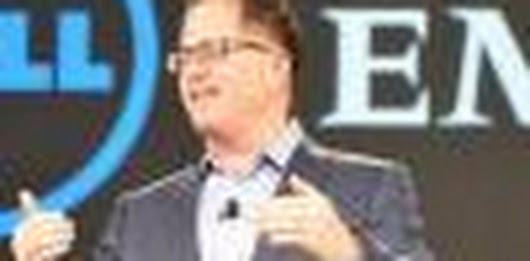 Sizing Up the Dell-EMC Merger, One Year Later