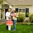 Free Home Listing for Veterans! - Home Search Jacksonville NC Blog