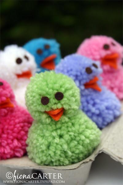 Fi-carter-fluffy-chicks-3