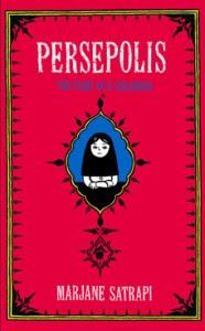 Persepolis1Cover