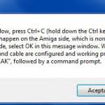 Configuración Amiga Explorer (7)