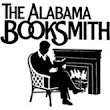Robert McCammon signing at the Alabama Booksmith on June 11!