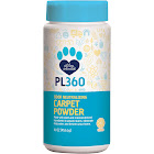 PL360 Odor Neutralizing Carpet Powder, Citrus 16oz