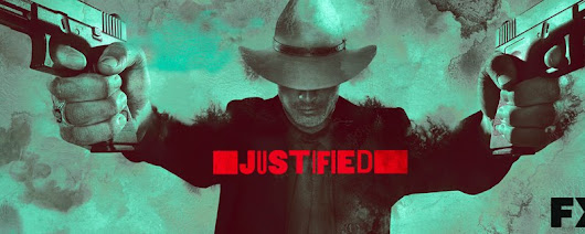Syntax Records | Free Download Inspired by the FX series Justified, Plus 3 Bonus Songs