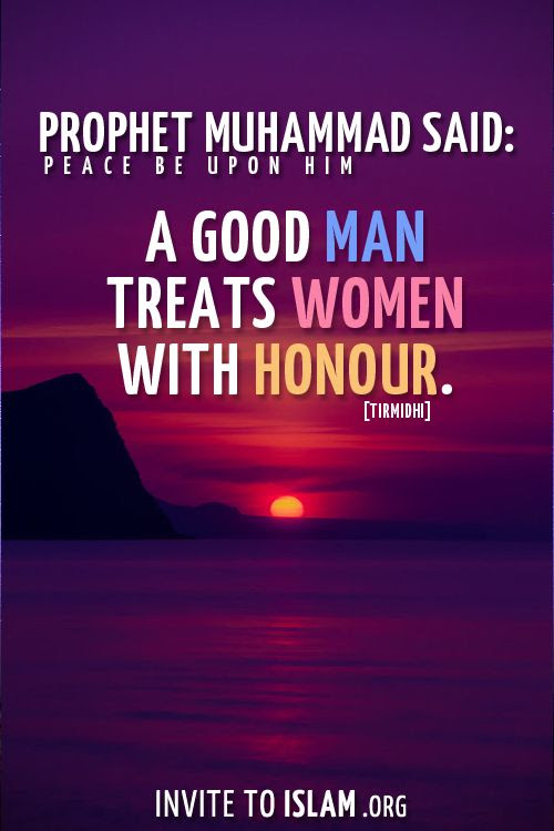 Prophet Muhammad Pbuh Quotes 100 Visually Beautiful Quotes