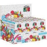 Toca Life Series 1 Mystery Box [24 Packs]