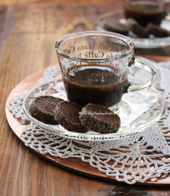 Una finestra di fronte diamantini di cioccolato riso e caff - Una finestra di fronte ...