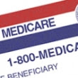Medigap vs. Medicare Advantage - What Are The Differences? | Medicare-Supplement.us