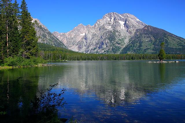 IMG_3864 Leigh Lake