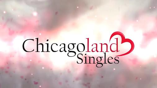 Ambiance matchmaking van Chicago
