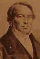 William Day