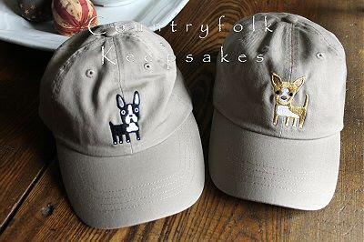 photo hats1_zps2b9ymcna.jpg