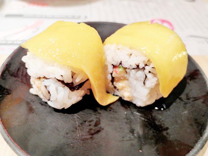 japanese food sushi 10