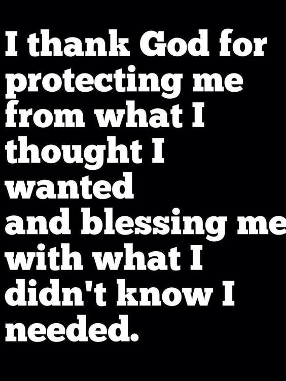 Fresh Grateful Thank You God For Everything Quotes Paulcong