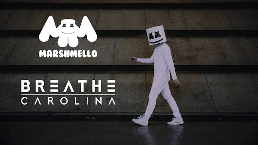 Breathe Carolina & Crossnaders - Stable (Marshmello Remix) - YouTube