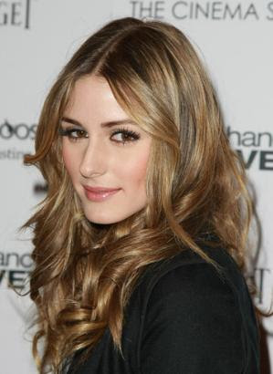 curly hair loose. loose curls waves Create the hair texture is the key to stay this curly