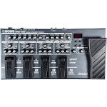 Boss ME-80 Multiple Guitar Effects & Looper