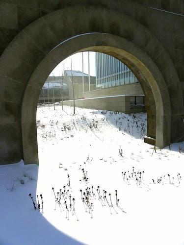 Chicago architecture (56)