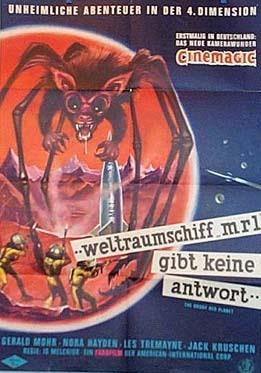 angryred_germanposter.jpg