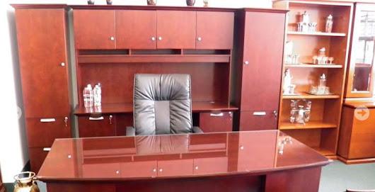 affordable office furniture google