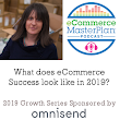 200 eCommerce Success Goals - what are they? and how to work out yours. with Chloe Thomas - eCommerce MasterPlan