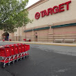 Target to showcase CNET reviews as it courts gadget shoppers