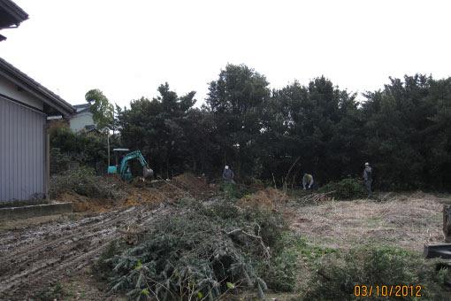 浅井の家2