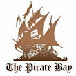 "Pirate Bay Docks in Peru: New System Will Make Domains ""Irrelevant"" 