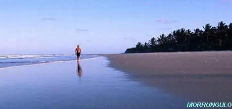 MORRUNGULO - praia a_resize.jpg