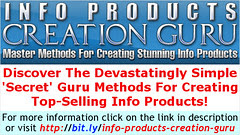 Information products. Marketing, SEO, Selling, Business, Fx777, Fx777222999, Online Products