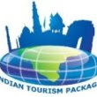 Delhi Jaipur Agra Tours, India Travel Tours