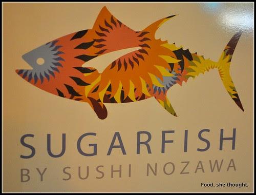 sugarfish16