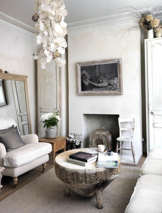 Inspiring Bohemian Living Room Designs Home Design And Decor Reviews