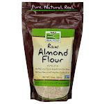 Now Foods Almond Flour - 10oz