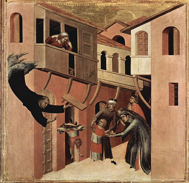 File:Simone Martini 072.jpg
