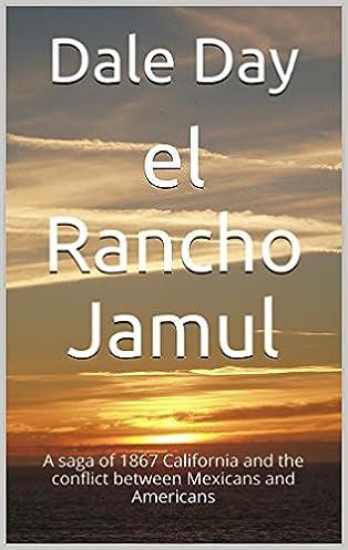 el Rancho Jamul