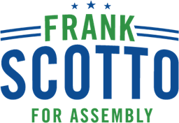The State of the Union: Former Mayor Frank Scotto ...