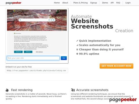 channelhindustan.com