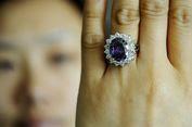 100 Pasangan Asal China Bakal    Nikah Massal di Sri Lanka