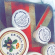Dr Shea body butter review