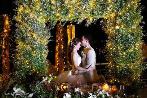Weddings   Ultra Winds Mountain Resort