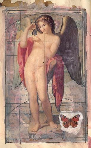 Angel Poise