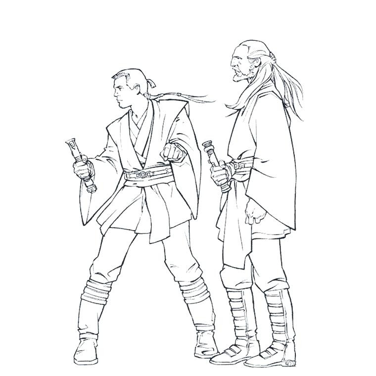 The Best Free Padme Coloring Page Images Download From 47 Free
