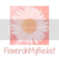 FlowersInMyBasket