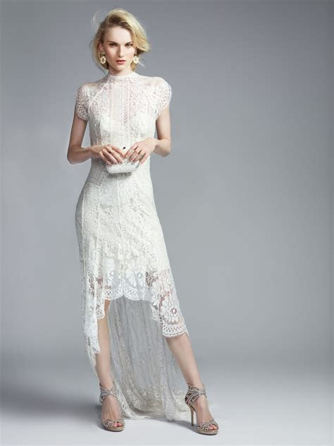 Lover Lace Wedding Dress 2013 Exclusive Bridal Designer