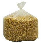 Gold Medal 2427BL Popcorn Kits