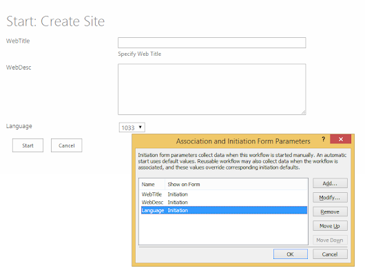 Consuming the SharePoint 2013 REST Service from SharePoint Designer