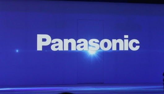 Panasonic unveil Freeze-Ray Technology - AppsOpinion